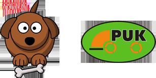 logo Puk