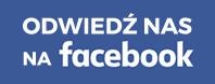 logotyp Facebook